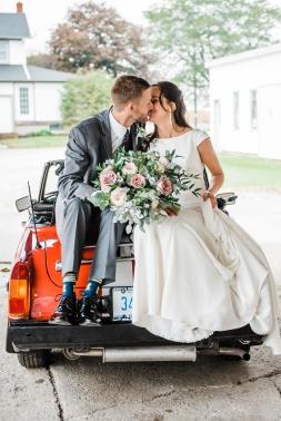 Spencer Nicole Wedding Favorites-158