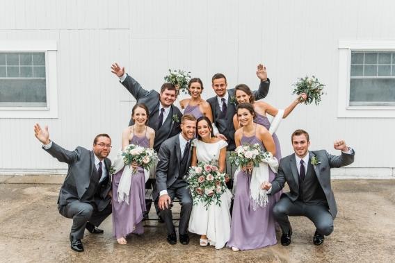 Spencer Nicole Wedding Favorites-168