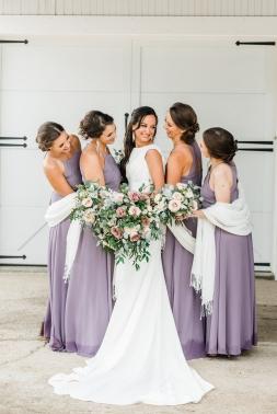 Spencer Nicole Wedding Favorites-174