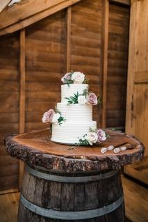 Spencer Nicole Wedding Favorites-220