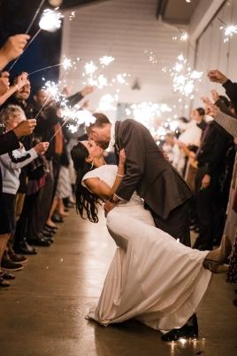 Spencer Nicole Wedding Favorites-257