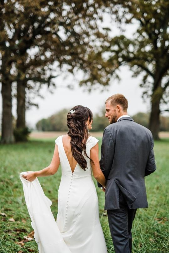 Spencer Nicole Wedding Favorites-89
