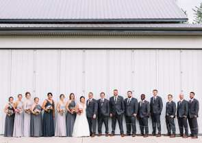 Caplin wedding.jpg2