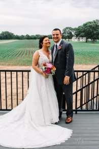 Caplin wedding.jpg3